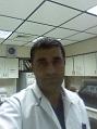Ibaideya Mamoun