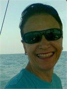 Iris Yedidia,