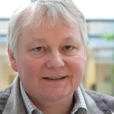 Joachim Wink,
