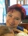 Judith Jimenez-Guzman,
