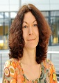 Kathrin Mohr,