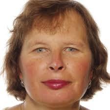 Margit Olle,