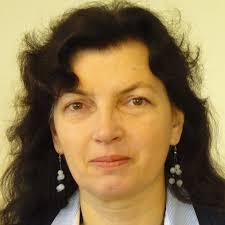 Maria Turtoi,