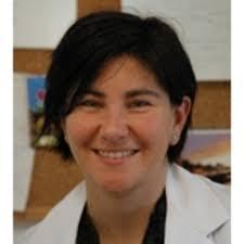 Michela Favretti,