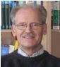 Peter Proksch,