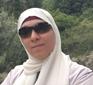Reda Hassan Amasha,