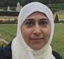 Samyah D Jastaniah,