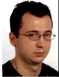Sanin Musovic,