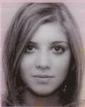Sophie Vazulka,