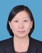 Xiu-Ling Wang,