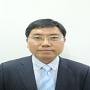 Yong Zhao,