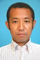Yuichiro Otsuka,