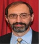 Branislav Vlahovic