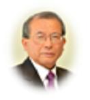 Etsuji Ohmura
