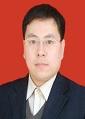 Guangwen Huo