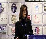 Carla Ferreri