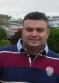 Christoforos G. Kokotos