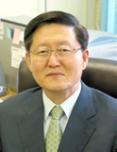 Ho Nam Chang
