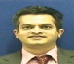 Manish Khanolkar