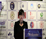 Myung-Sook Choi