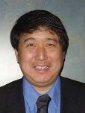 Nathan D Wong