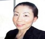 Ritsuko Kawaharada