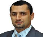 Tariq Al-Qirim