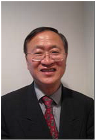 Gregory Lee