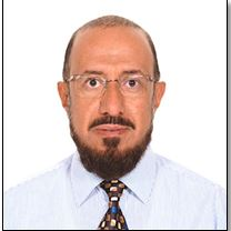 Abdulrahman A. Aljumah