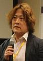 Atsushi Kimura