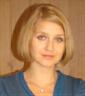 Barbara Bażanów