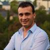Mohammed El Amine Benarbia