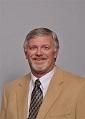 David M Parish