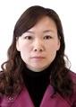 Haijin Liu