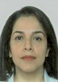 Mehry Fattah