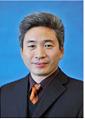 Tianzhu Zhang