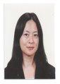 Binsheng Zhao