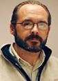 Greg Stanisz