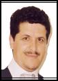 Habib Zaidi