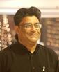 Himadri Sikhor Das