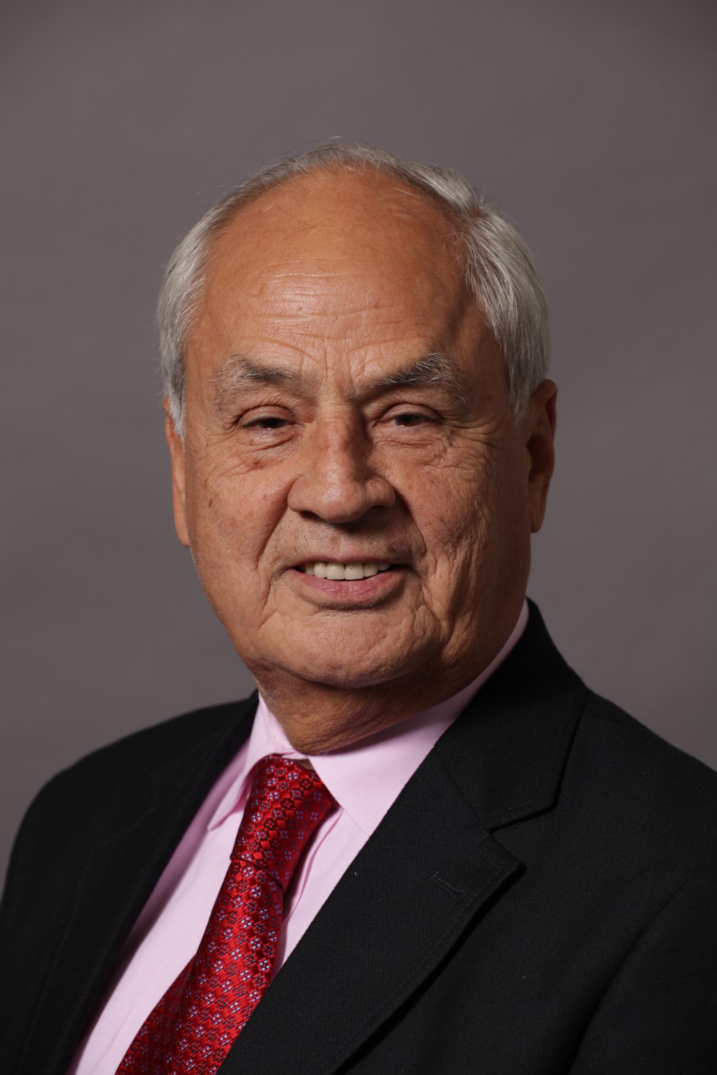 Jaime Tisnado
