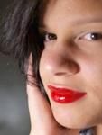 Janet-Cordero