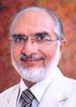 Rafiq Khanani