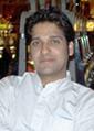 Syed Rahmanuddin