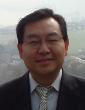 Weidong Le