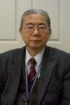 Yoshiaki-Omura