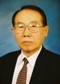 Zang-Hee Cho
