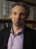 Alain Charest