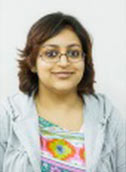 Devika Agarwal
