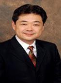 Jim Zhai